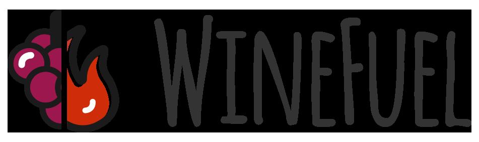 Progetto Winefuel | Una seconda vita alla vite